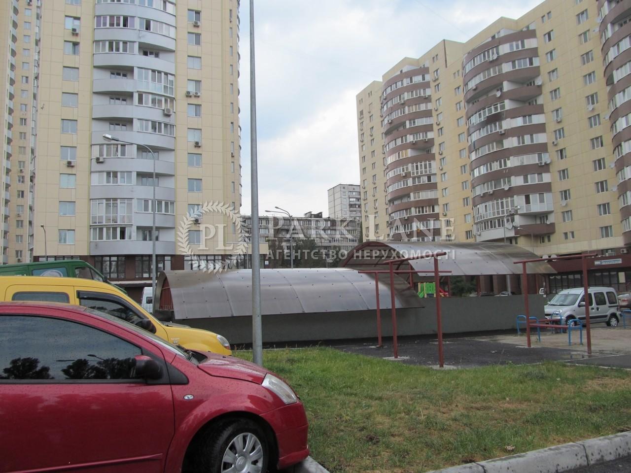 Квартира B-91193, Кольцова бульв., 14у, Киев - Фото 4