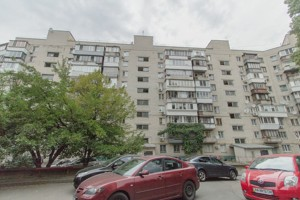 Квартира A-90771, Січових Стрільців (Артема), 59-65, Київ - Фото 2