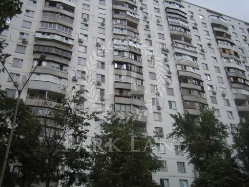 Квартира, Z-128768, 14