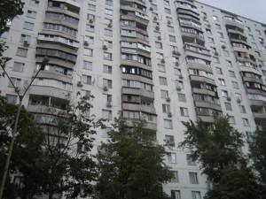 Квартира B-96425, Шамо Игоря бул. (Давыдова А. бул.), 14, Киев - Фото 1