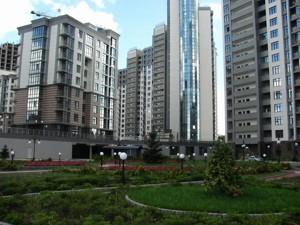 Квартира I-31562, Драгомирова Михаила, 20, Киев - Фото 3