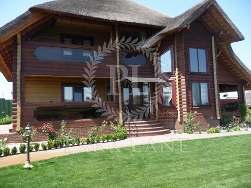 Дом, Z-1431088
