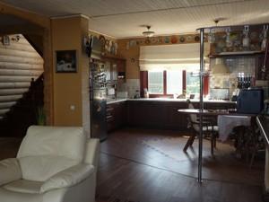 Дом Z-1431088, Нове - Фото 5