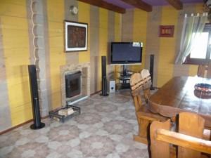 Дом Z-1431088, Нове - Фото 6