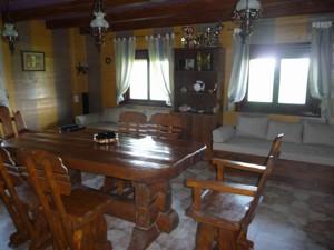 Дом Z-1431088, Нове - Фото 7