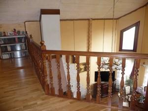 Дом Z-1431088, Нове - Фото 8