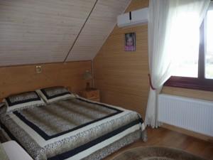 Дом Z-1431088, Нове - Фото 10