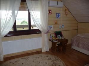Дом Z-1431088, Нове - Фото 11
