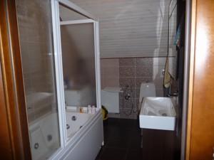 Дом Z-1431088, Нове - Фото 12