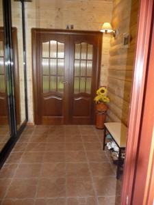 Дом Z-1431088, Нове - Фото 13