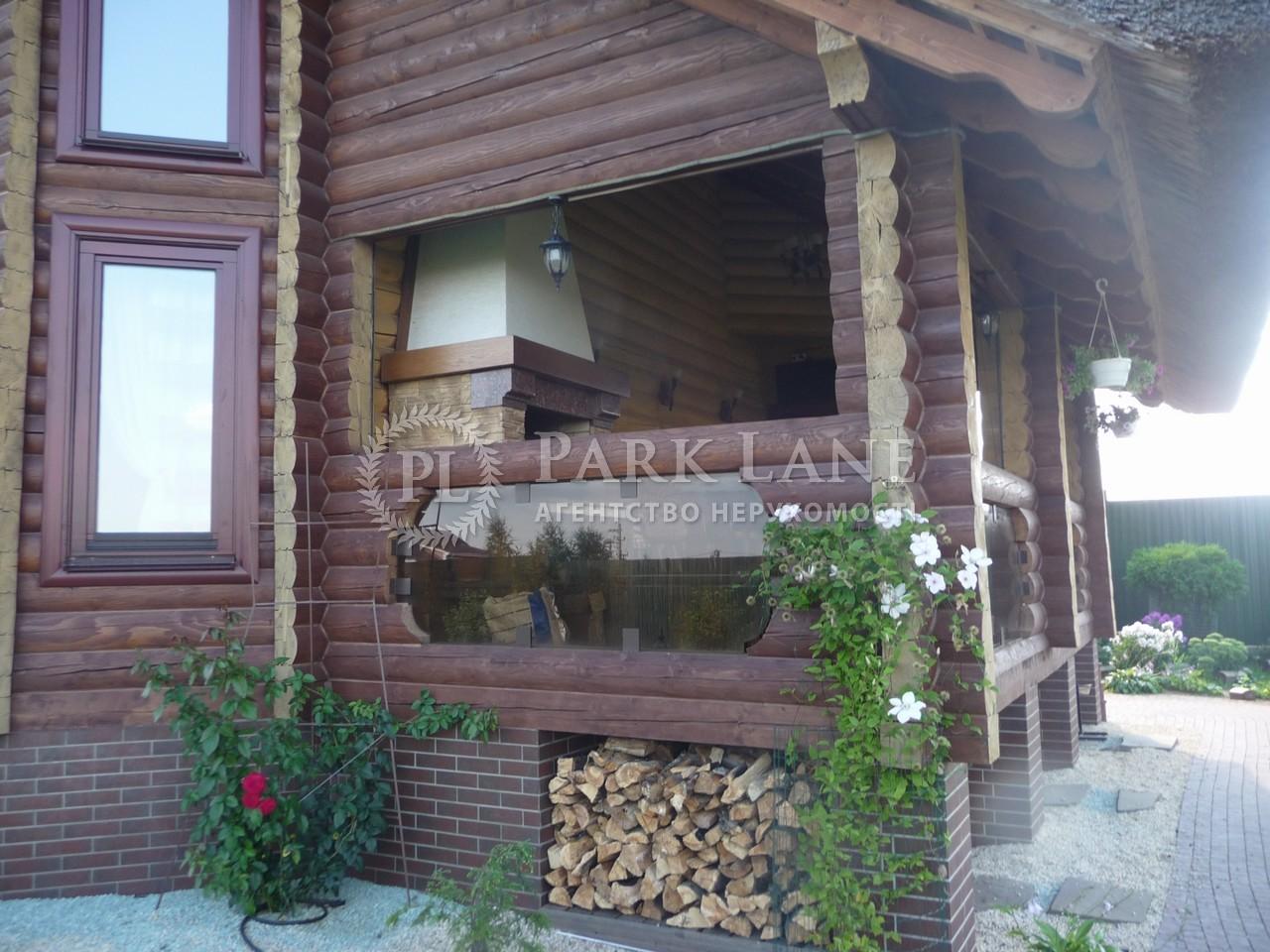 Дом Нове, Z-1431088 - Фото 15