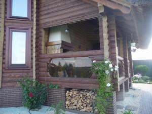 Дом Z-1431088, Нове - Фото 15
