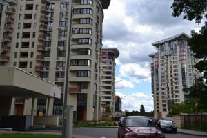 Квартира X-31044, Ломоносова, 73а, Киев - Фото 3