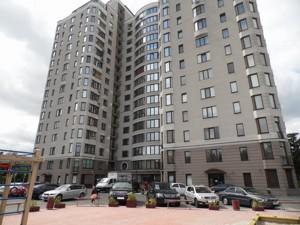 Квартира B-96148, Молдавская, 2, Киев - Фото 2