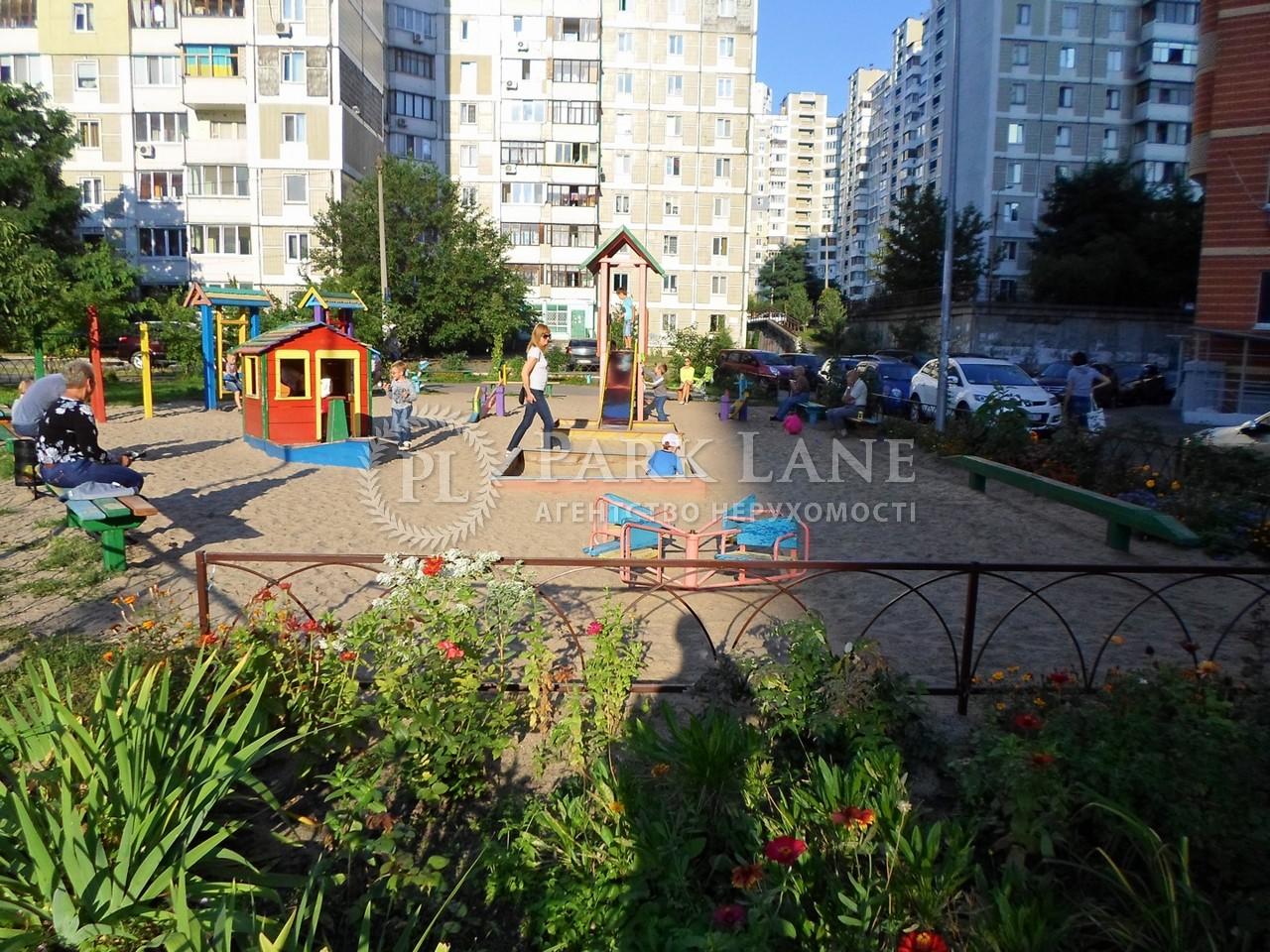 Квартира I-31873, Срібнокільська, 12, Київ - Фото 5