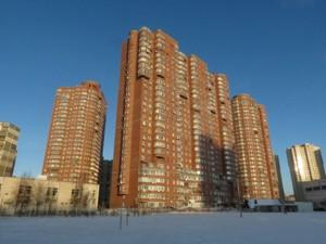 Квартира B-95020, Ахматовой, 13, Киев - Фото 4