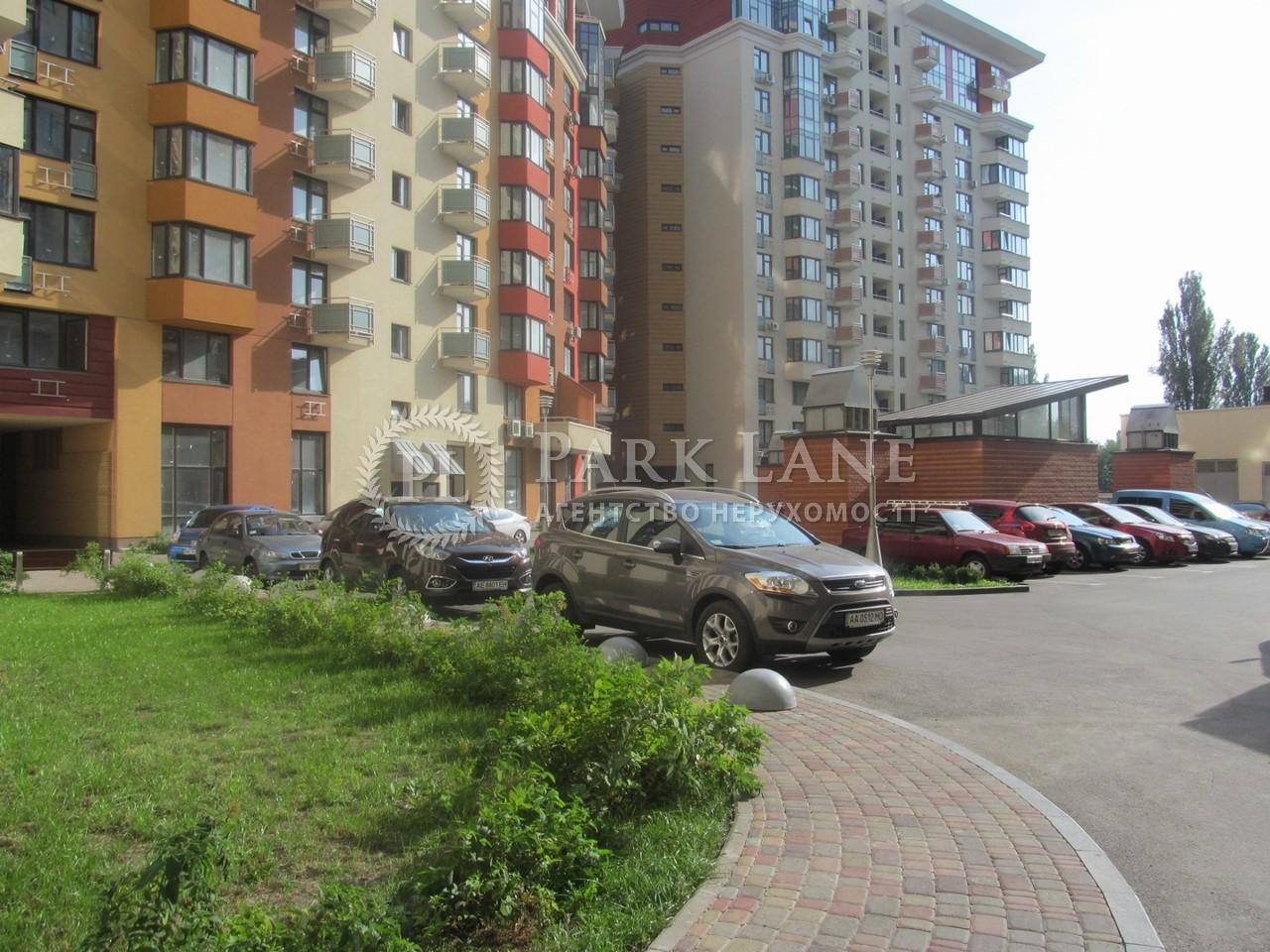 Квартира ул. Ломоносова, 71г, Киев, R-23617 - Фото 11
