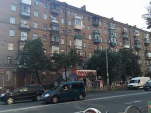 Нежитлове приміщення, B-102079, Січових Стрільців (Артема), Київ - Фото 3