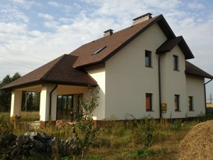 Дом Z-47276, Сиреневая, Дмитровка (Киево-Святошинский) - Фото 3