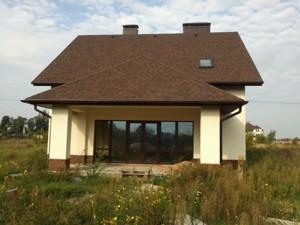 Дом Z-47276, Сиреневая, Дмитровка (Киево-Святошинский) - Фото 4