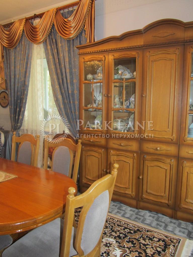 Будинок вул. Лобановського, Чайки, R-17445 - Фото 13