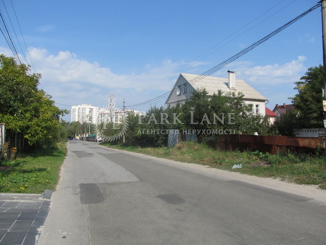 Будинок вул. Лобановського, Чайки, R-17445 - Фото 23