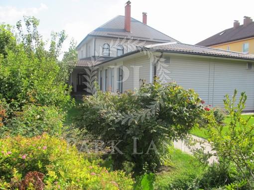 Дом, R-17445