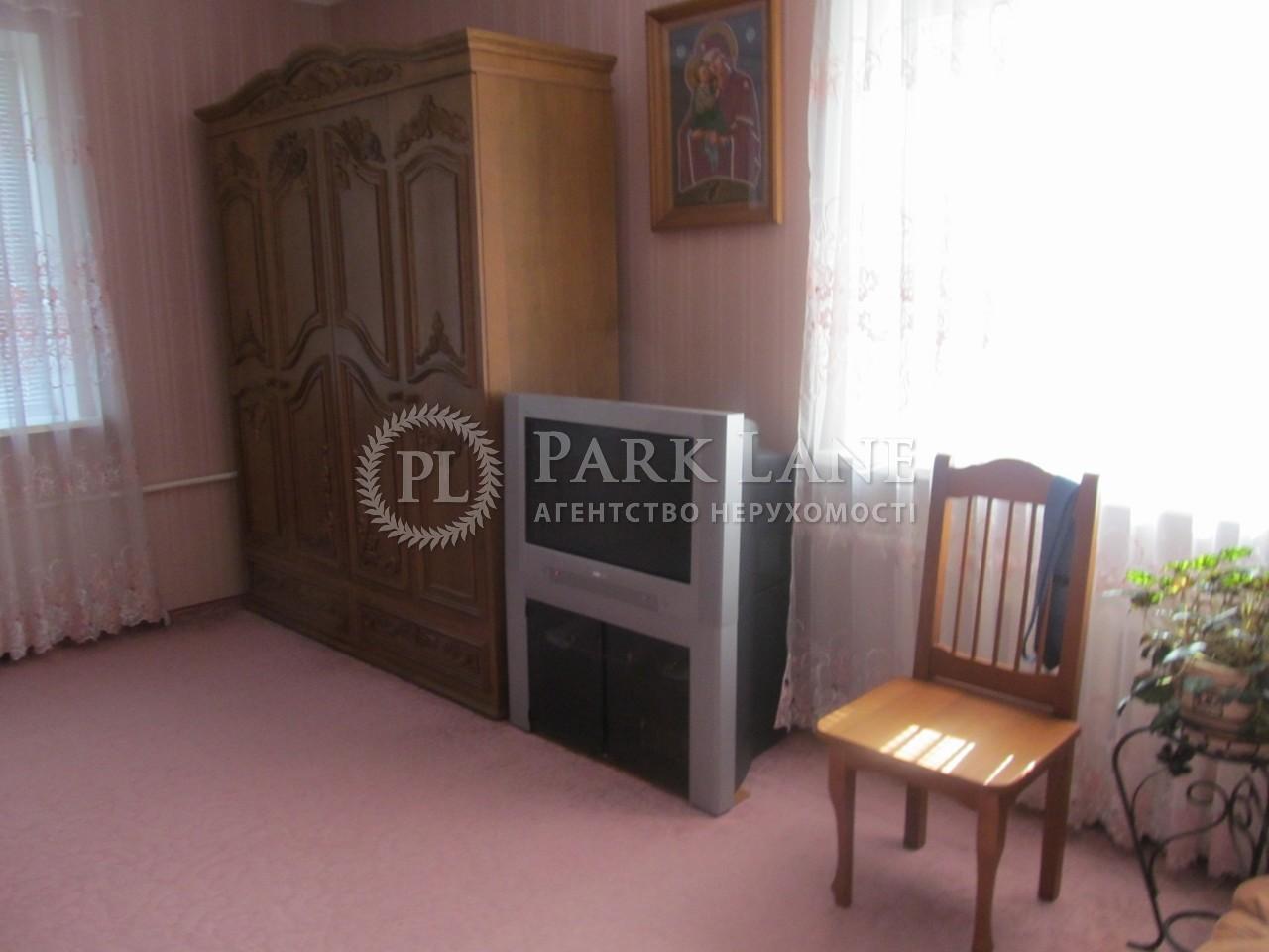 Будинок вул. Лобановського, Чайки, R-17445 - Фото 11