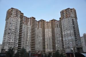 Квартира B-102621, Григоренко Петра просп., 22/20, Киев - Фото 3