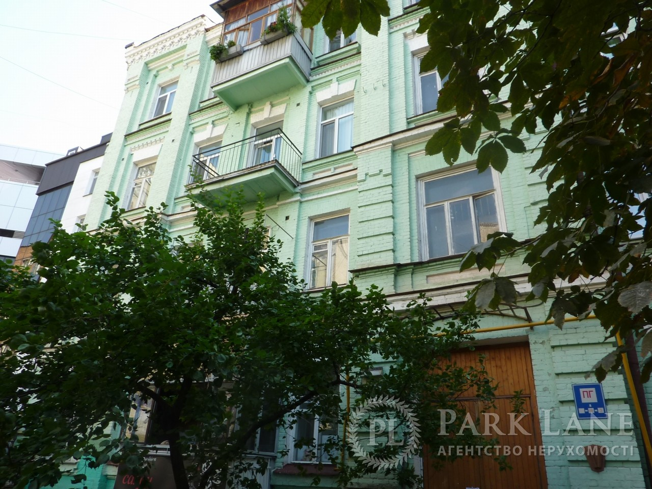 Офіс, вул. Володимирська, Київ, M-24518 - Фото 8