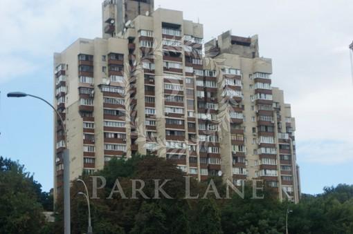 Квартира Верхняя, 3, Киев, J-29052 - Фото