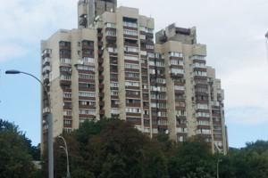 Квартира Z-174559, Верхня, 3, Київ - Фото 1