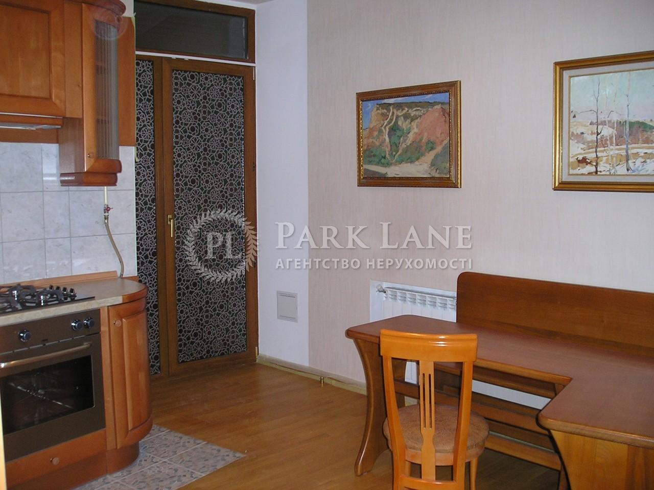 Квартира ул. Владимирская, 5, Киев, Z-1195708 - Фото 6
