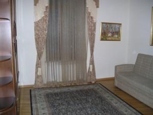 Квартира Z-1195708, Владимирская, 5, Киев - Фото 5