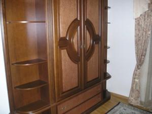 Квартира Z-1195708, Владимирская, 5, Киев - Фото 6