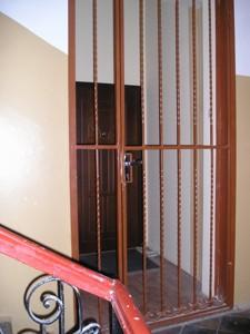 Квартира Z-1195708, Владимирская, 5, Киев - Фото 10