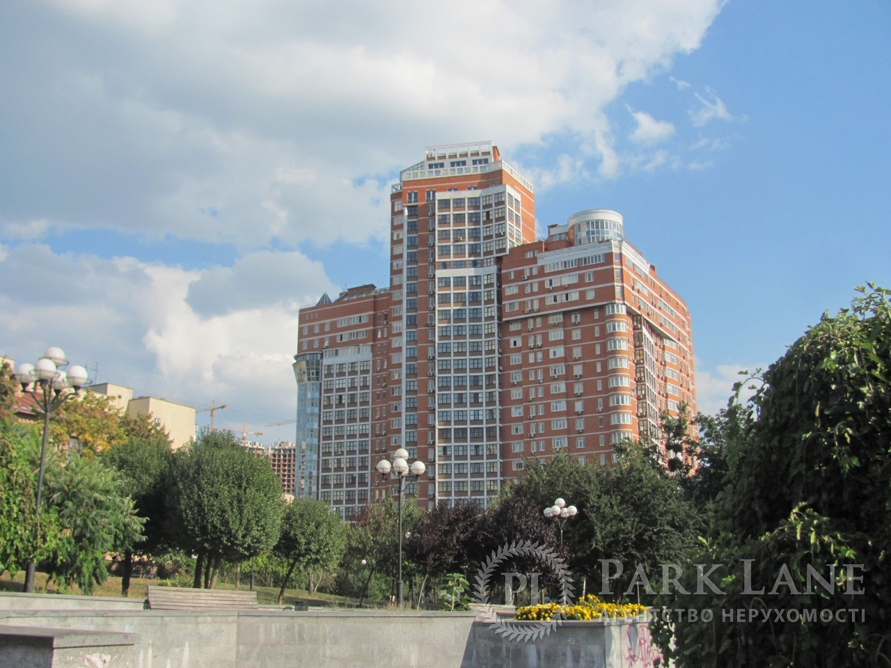Квартира ул. Ковпака, 17, Киев, R-20772 - Фото 20