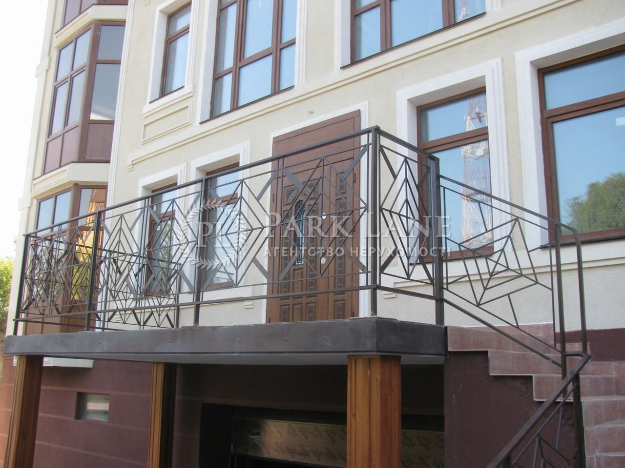 Нежилое помещение, ул. Лукьяновская, Киев, E-33198 - Фото 9