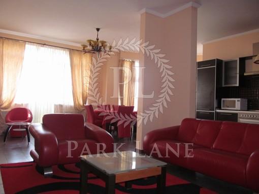 Квартира, Z-1177875, 15