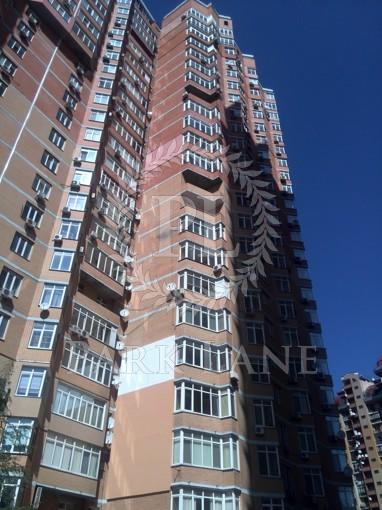 Apartment, Z-1325065, 32г