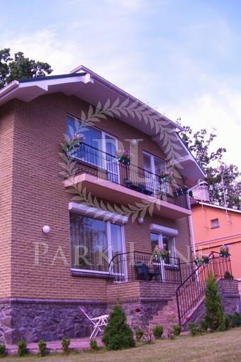 Будинок, Z-1409466