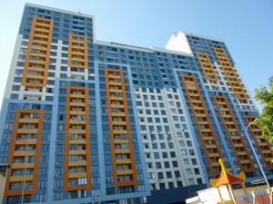 Квартира Z-722643, Богатирська, 6а, Київ - Фото 4