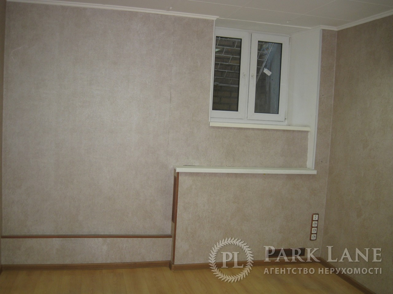 Офіс, вул. Прорізна (Центр), Київ, N-14192 - Фото 4