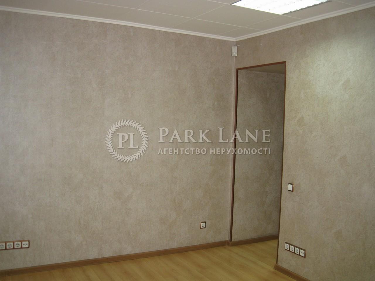 Офіс, вул. Прорізна (Центр), Київ, N-14192 - Фото 5