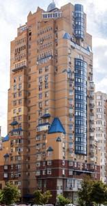 Коммерческая недвижимость, Z-46504, Святошинский, Академика Палладина просп.