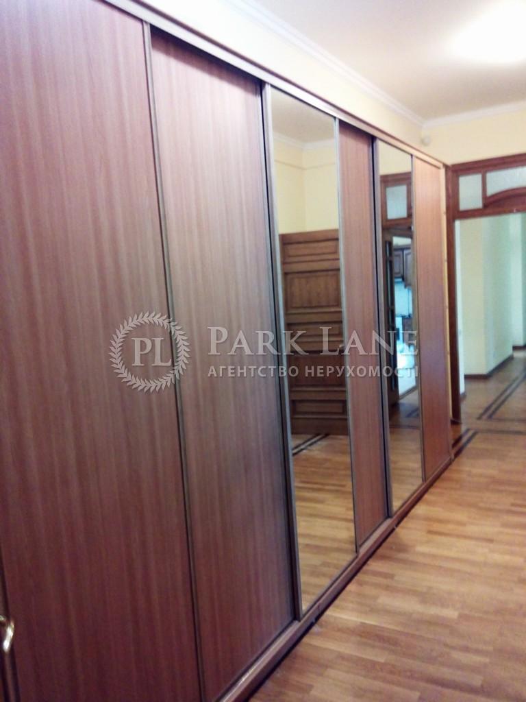 Квартира вул. Терещенківська, 13, Київ, Z-1449526 - Фото 13