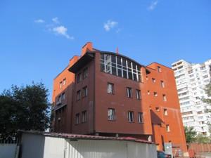 Нежитлове приміщення, N-18589, Дегтярівська, Київ - Фото 3