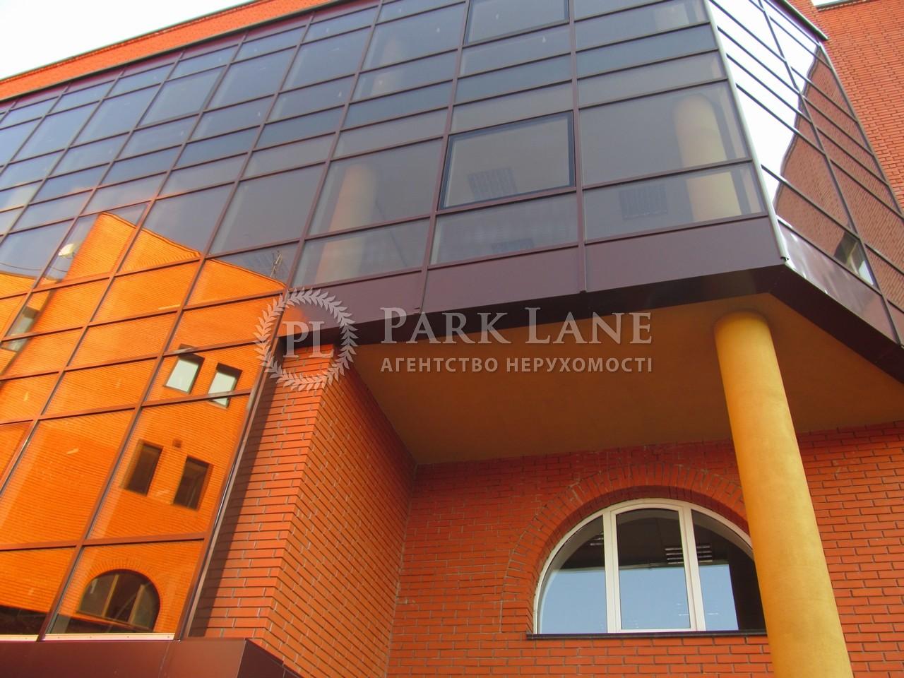 Нежитлове приміщення, вул. Дегтярівська, Київ, N-18589 - Фото 12