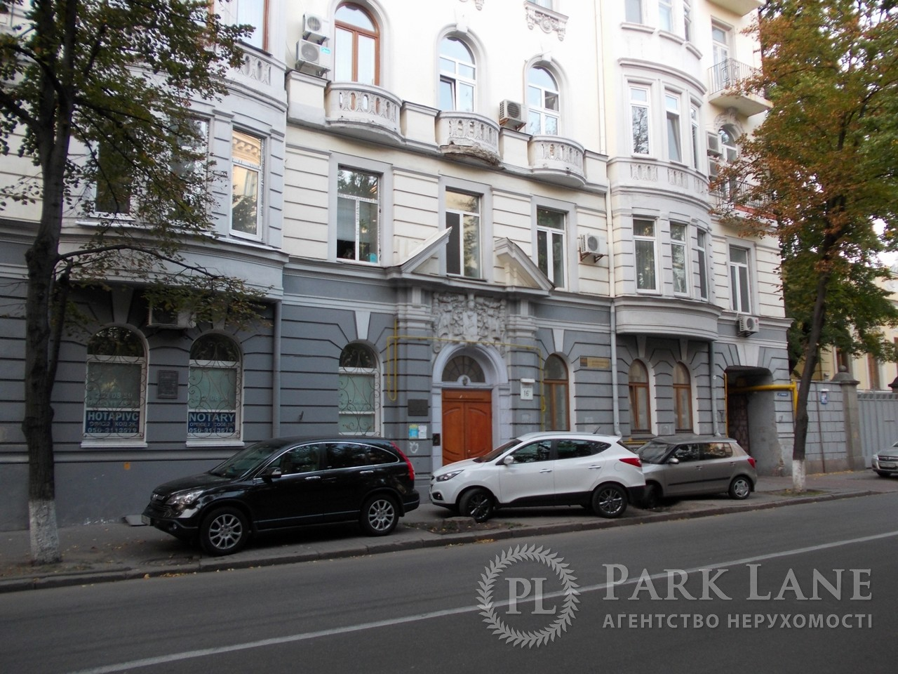 Квартира ул. Шелковичная, 16а, Киев, K-27109 - Фото 19