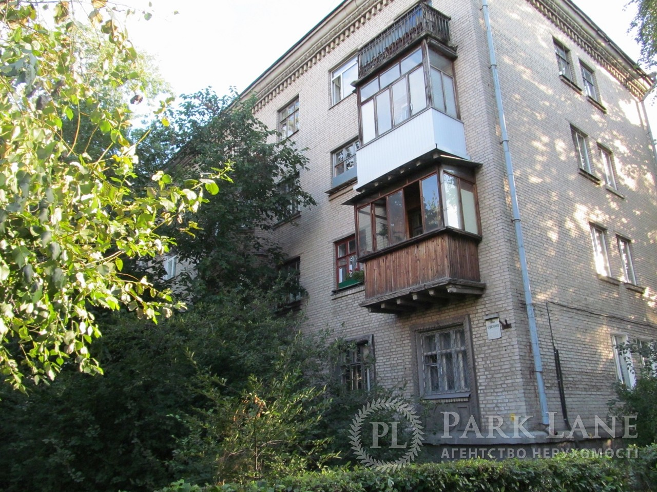 Квартира Z-750221, Строителей, 33, Киев - Фото 3